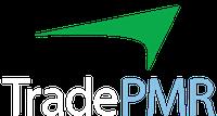 TradePMR Inc.